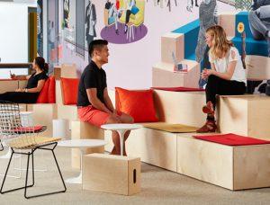 furniture product ideas
